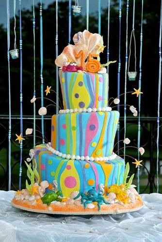Tortas: Pastel Xv, De Cumpleaño, Torta Cupcakes, Art Davinci, Xv Year, Año Cakes, Pastel De, Cupcakes Para, 15 Years