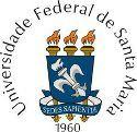 Acesse agora UFSM - RS retifica edital de Concurso Público para contratação de Professores  Acesse Mais Notícias e Novidades Sobre Concursos Públicos em Estudo para Concursos