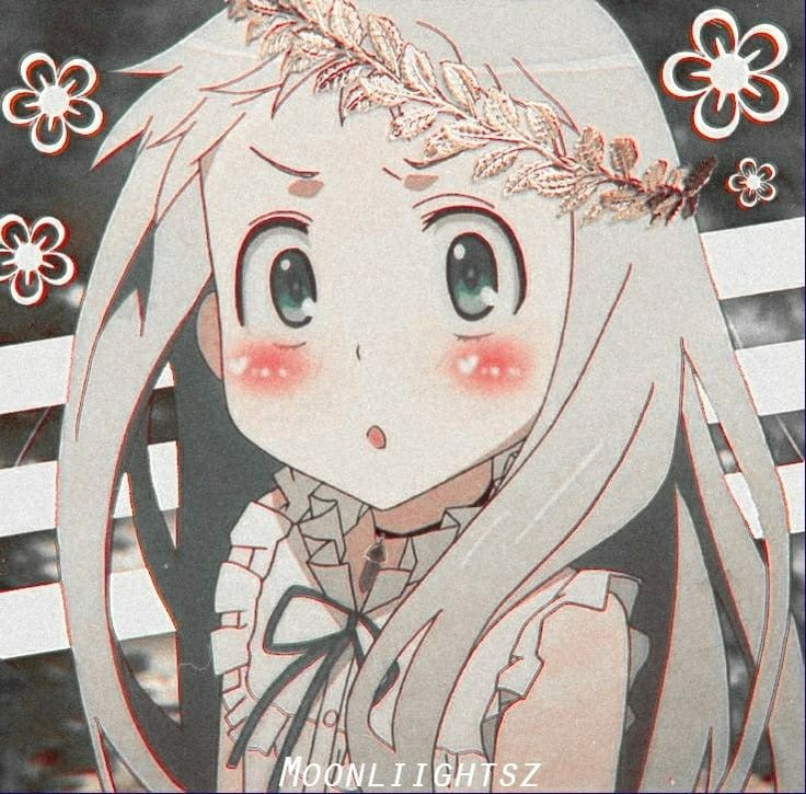 ʙʏ ɪɴsᴛᴀɢʀᴀᴍ ᴍᴏᴏɴʟɪɪɢʜᴛsᴢღ Anime icons, Anime, Animes manga