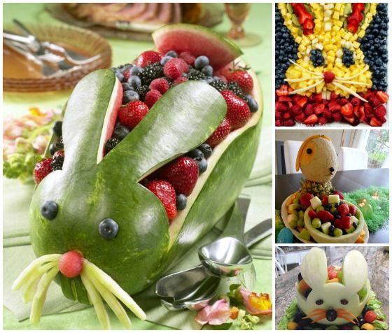 A Páscoa é celebrada com os amigos e familiares, é uma festividade de cariz religioso mas com tradições bastante modernas que variam de pais para pais e de
