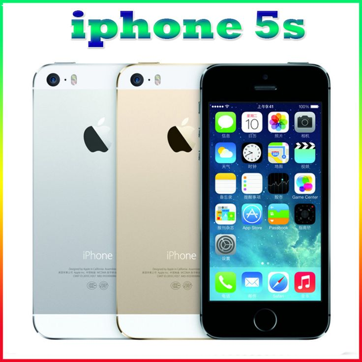 Like and Share if you want this  Unlocked Original iPhone 5S with IOS Fingerprint 8MP Camera GPS GPRS Bluetooth WIFI Multi Language LTE Touch ID Mobile Phone     Tag a friend who would love this!     FREE Shipping Worldwide     Buy one here---> https://www.techslime.com/unlocked-original-iphone-5s-with-ios-fingerprint-8mp-camera-gps-gprs-bluetooth-wifi-multi-language-lte-touch-id-mobile-phone-2/