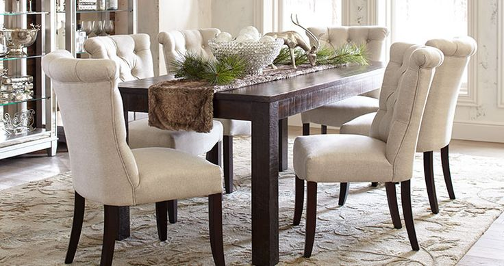 25+ Best Ideas About Pier One Furniture On Pinterest