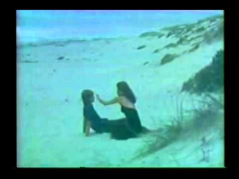 Bobby Goldsboro -- Summer The First Time.a beautiful song about a taboo subject.it's definitely one of my favorites!