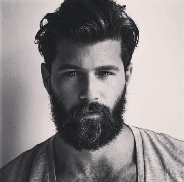 прекрасная традиция красавец с бородой фото викторович был