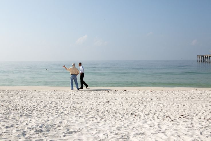 """https://flic.kr/p/95YoSi 