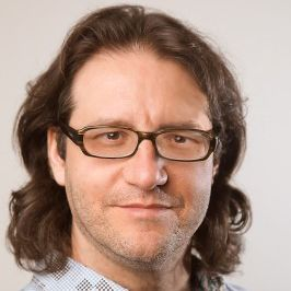 Brad Feld Foundry Group
