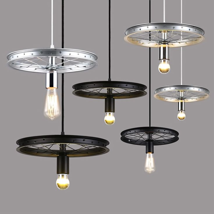 modern-loft-metal-wheel-pendant-light-vintage-industrial-lighting-american-aisle-lights-lamp-110v-220v