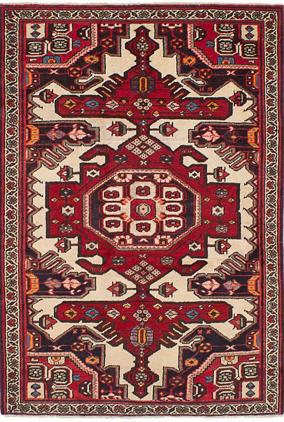 The Weavings Have Strong Kurdish And Turkish Influences. Bright And Lively  With Geometric Designs These Durable Works Of ...