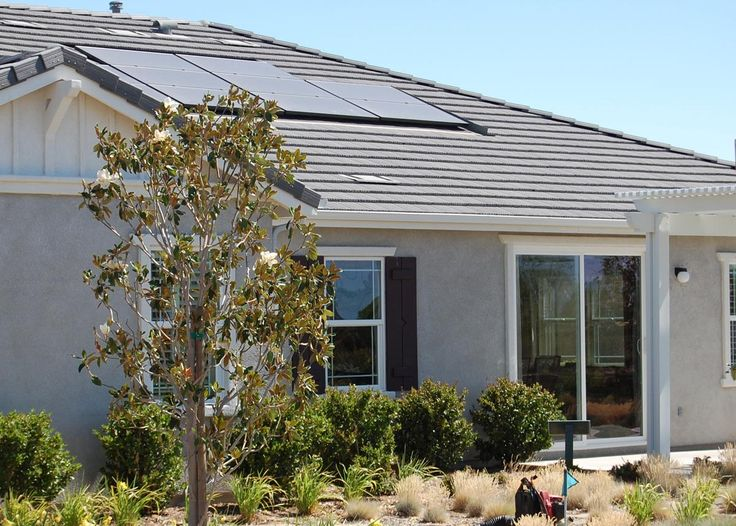 Check out http://www.lasolargroup.com/ for Lancaster solar panel installation and solar panel installation Lancaster.