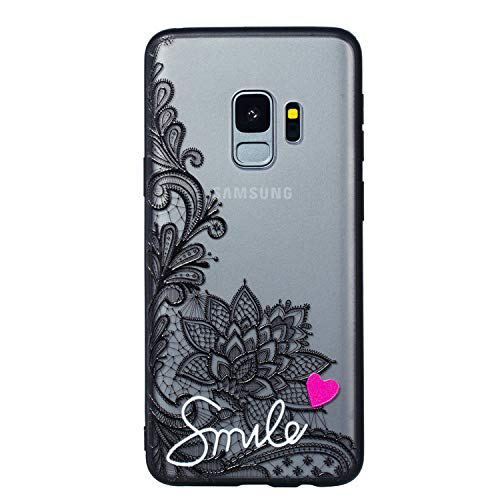 Pin Bevor Ausschalten Samsung S9
