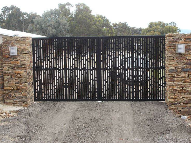 Ri-Cal Improvements is the one of the best steel fabrication provider in Melbourne. We are the metal working and metal manufacturing industry of the region. Contact us on: 0409257535 #SteelFabricationMelbourne