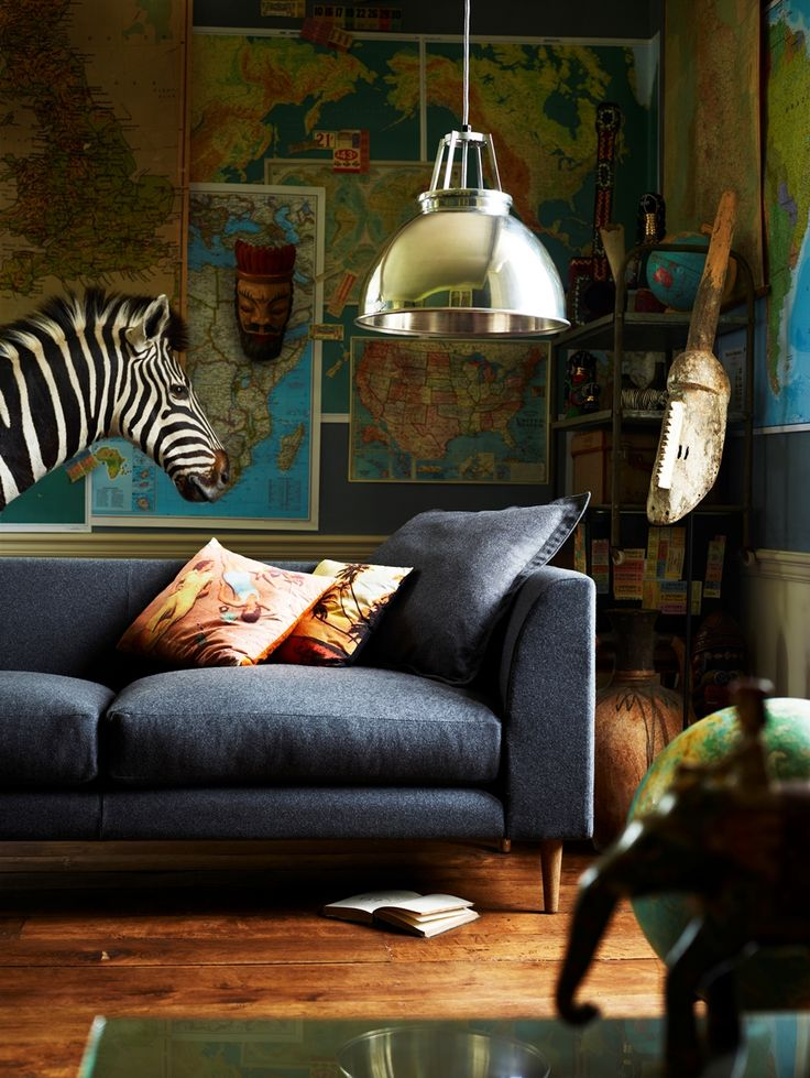 schones nomadic modern der favorisierte design trend 2017 beste bild der fcadaafbfaab sofa sofa sofa beds