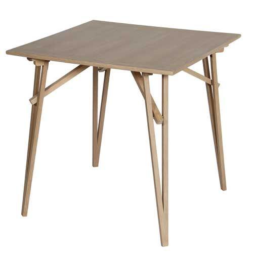Les 25 meilleures id es concernant table a manger pliante sur pinterest tab - Solde table a manger ...
