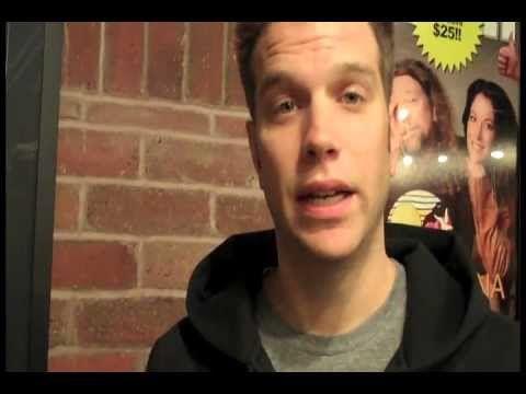 Anthony Jeselnik Salt Lake City Comedy Festival 2012 - http://lovestandup.com/anthony-jeselnik/anthony-jeselnik-salt-lake-city-comedy-festival-2012/