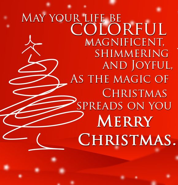 Christmas Quotes For Cards: 197 Best Christmas Picture Messages Images On Pinterest