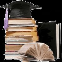 Sempre revise, sempre formate com profissional. Normas para trabalhos acadêmicos, teses, dissertações, monografias, TCCs, artigos e outras publicações científicas.