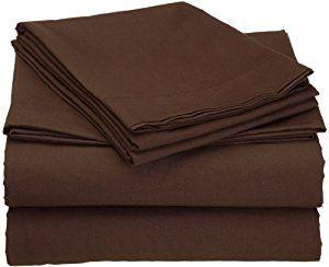 nice Fancy Brown Duvet Cover King 60 In Home Decor Ideas with Brown Duvet Cover King