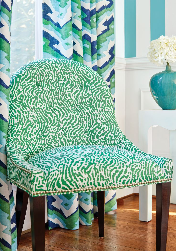 Green Couch Mountain Decor Living Room: 330 Best Images About Thibaut Fine Furniture On Pinterest