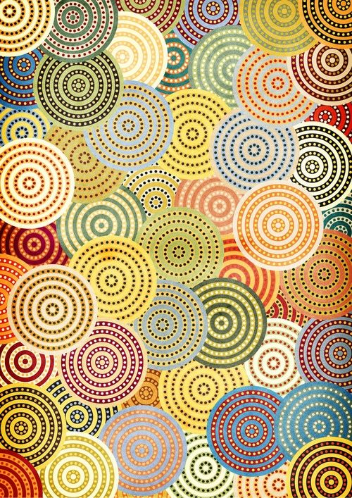 Triangle Quilt Pattern Texture Photos : 17 Best images about circles & squares...and maybe a triangle or two on Pinterest Quilt, UX/UI ...