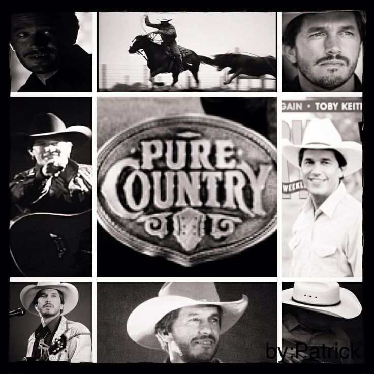 40 best pure country movie images on pinterest george