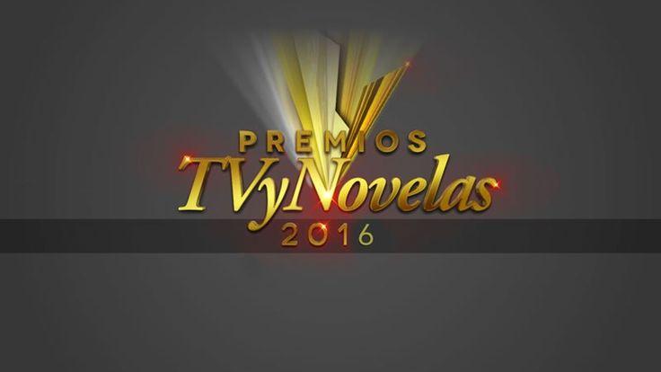 Premios TVyNovelas 2016, transmisión en vivo por internet este 17 de abril - https://webadictos.com/2016/04/16/premios-tvynovelas-2016-internet/?utm_source=PN&utm_medium=Pinterest&utm_campaign=PN%2Bposts
