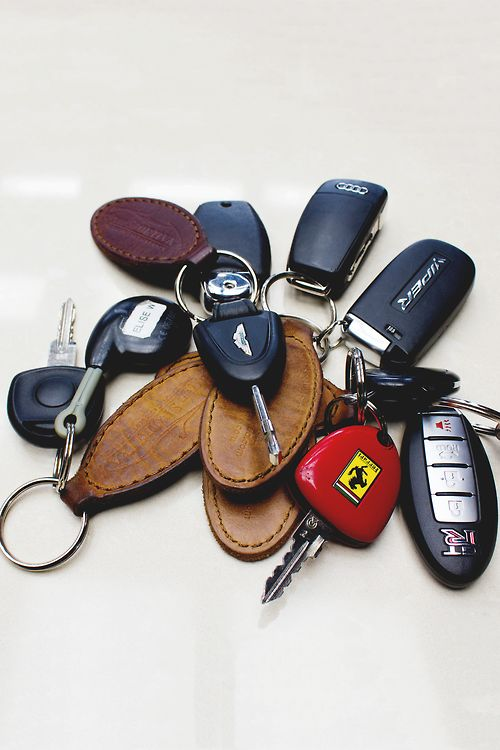 Best Soul Keys Images On Pinterest Car Keys Car And Key Fobs
