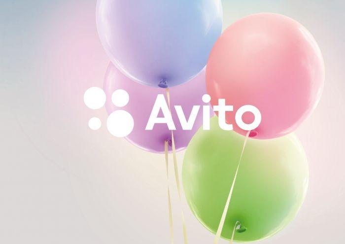 Avito.ru – крупнейшая доска объявлений рунета и онлайн-барахолка. Когда кому-то нужно избавиться от старой, а может быть и новой, но ненужной вещи через интернет, именно этот сайт приходит на ум первым. Новые объявления появляются на Авито каждую секунду, поэтому пробиться через столь мощный поток предложений бывает нелегко. Если вы задались вопросом, почему одни с успехом сбывают откровенное барахло, а у других не получается продать великолепные вещи даже с помощью платных объявлений, вам…