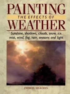 Painting-the-Effects-of-Weather