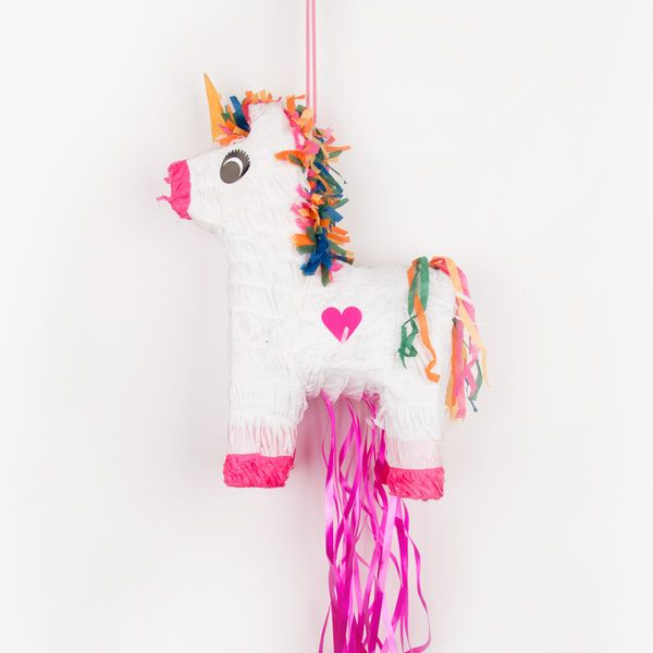 Extrêmement 57 best pinata! images on Pinterest | Birthday pinata, Events and DIY MI93