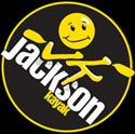 Jackson Kayak Store