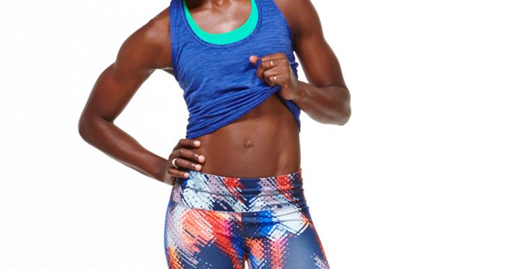 We promise these moves—coupled with HIIT intervals that burn fat fast—will help you check flatter abs off your to-do list no matter where the summer takes you.
