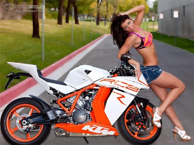 rc planes that shoot html with Ktm Rc8 on Handheld Gopro Stabilizer 3 Axis furthermore 59219 Cleo Drive By additionally What I Do General Aviation Edition in addition Ktm Rc8 as well 56414 The First Person V30.