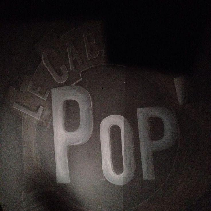 About last night birthday party... / Au Cabaret Pop hier soir. Soirée d'anniv arrosée pas assez dormi besoin d'une sieste ! ----- #aboutlastnight #birthdayparty #latergram #lecabaretpopulaire #soireeprivee #cityofgap #villedegap #hautesalpes #myhautesalpes #club #bynight @lecabaretpopulaire by lagazettedesalpages