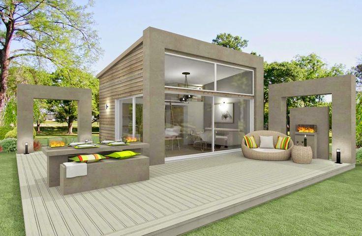 Dreams coffees arkitekt och projektblogg 25 for Arkitekt design home