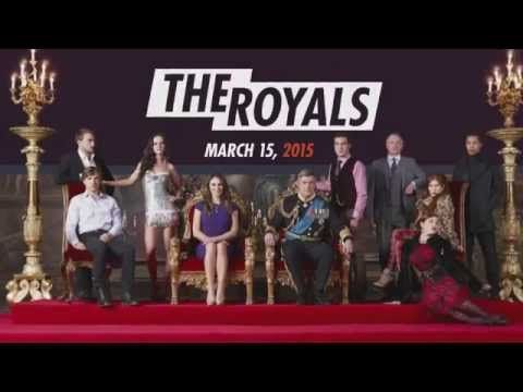 The Royals Episode Guide, Show Summary and Schedule: Track your favourite TV shows