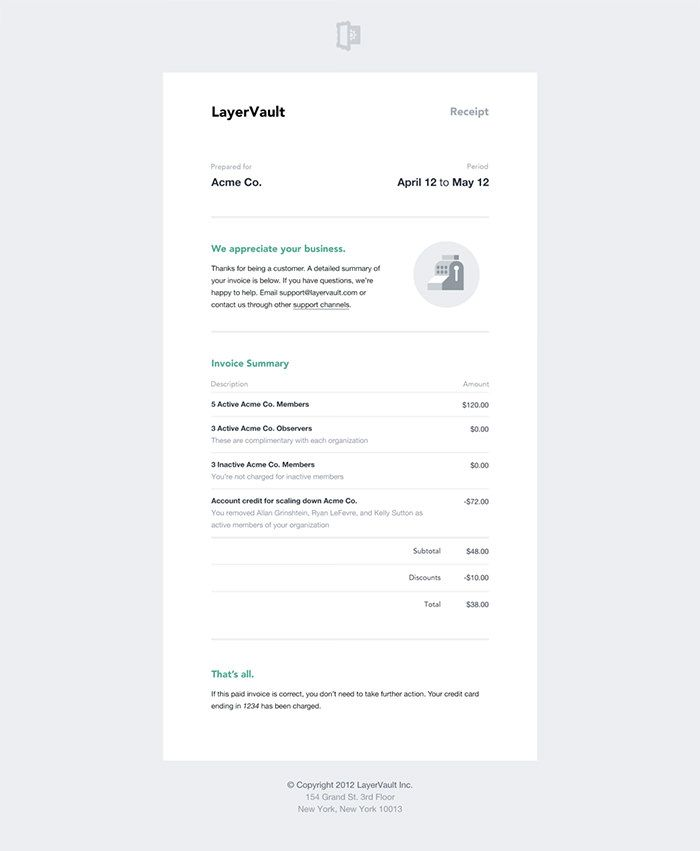 7 best Invoice Ideas images on Pinterest Invoice design, Page - web design invoice