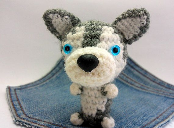 Amigurumi Legs Tutorial : 70 best images about O W L Y D O G S on Pinterest ...