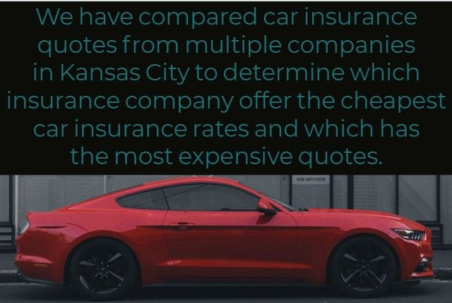 Pin By Independence Car Insurance Kansas City Mo On Cheap Car Insurance In Kansas City Missouri 913 225 8634