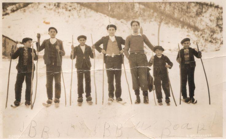 esquiadores.jpg (1024×634)