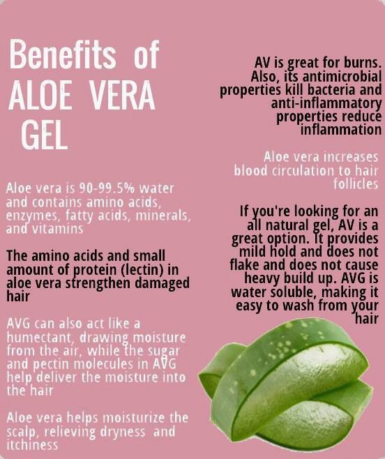 Have a look at the different health benefit of aloe vera gel  and how it is helpful for our body.  #health #aloeveragel #healthtips
