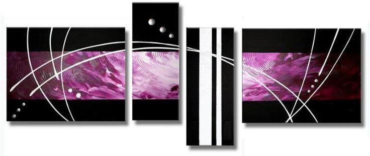 *Decor-AS* Diseños Abstractos | Decor-AS