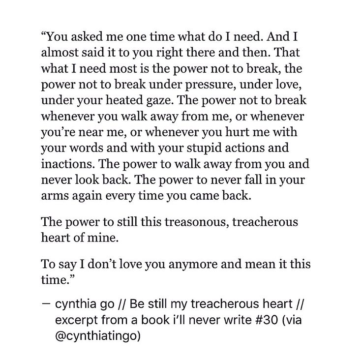 pinterest: cynthia_go   cynthia go, quotes, relatable qutes, be still my heart, excerpt from a book i'll never write, tumblr quotes, heartbreak, love quotes, prose, writing, creative writing