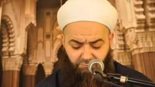 131-) Peygamber Efendimiz (s.a.v.)'in 201 İsmi Şerifi- Cübbeli Ahmet Hoca