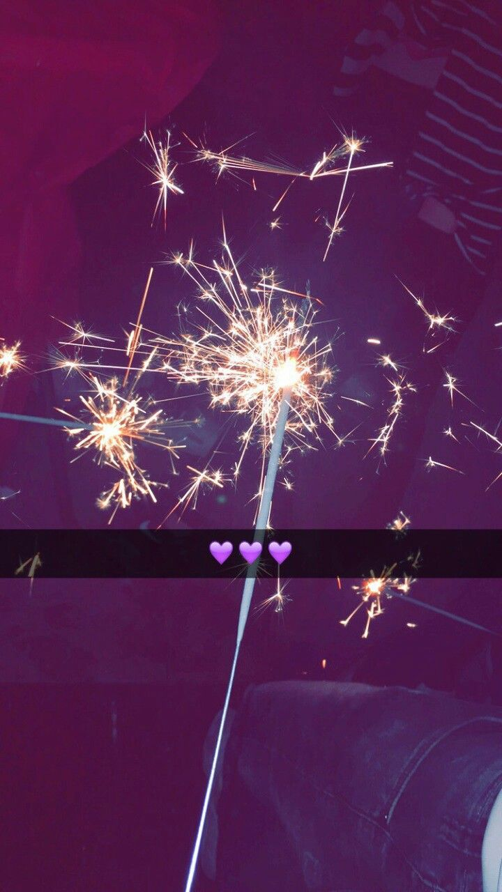 Happy 4th everyone!!!   : ⊱✰⊰Blessed: ⊱✰⊰ @xoxojamm✨