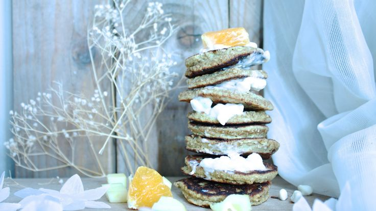 Pancakes  #food #love #interior #healthy #recipes #pancakes #interiordesign #breakfast #lunch #cooking