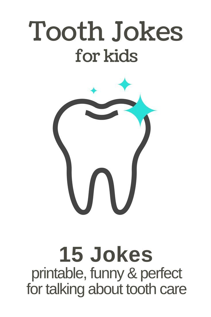 Love these printable tooth jokes for kids! #ad #FamilyFlossChallenge @Dentek  tooth jokes for kids, tooth jokes, dental humor, hilarious, funny, printable jokes for kids, dentist jokes, preschool, school age #jokesforkids  #parentingtips