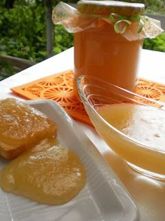 Pasta de pere | Retete Culinare - Bucataresele Vesele