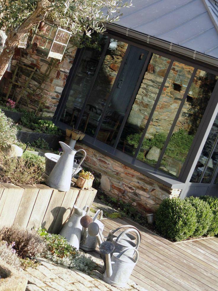 http://www.dettaglihomedecor.com images pinterest ***