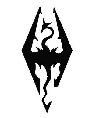 Skyrim #skyrim #dawnguard #hearthfire - http://videogamedirectory.net/?s=skyrim