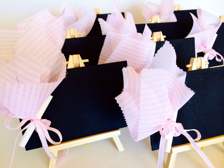 Blackboard favors